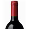 奔富VIP489干红葡萄酒公司企业聚餐送礼年会用酒团购