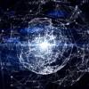 区块链解决方案冷链溯源监管服务