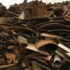 广州花都区废铝回收-废铝回收价格多少一斤