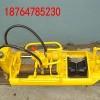 HWS-II型钢轨焊缝液压推凸机完美品质低价格