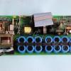 巴马格电路板EA48维修