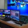 多场景虚拟演播室抠像设备安装 微课慕课系统 金课工厂建设方案