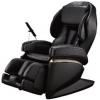 日本富士进口按摩椅品牌体验馆 新款JP2000上市优惠