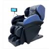 日本松下按摩椅新款MA100上市 天津专卖店体验