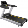 天津河西区企事业单位健身房配置 康体100供应器材