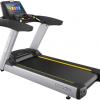 天津河西区商用健身房配置器材参考 英吉多PK12LT