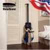 美国WaterRower沃特罗伦划船器实体店 实际体验