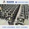 东达BQG450/0.2矿用防爆气动隔膜泵