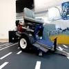 浙江道路标线涂料,湖州路面标线设备,浙江水性标线涂料