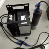 水厂监控系统