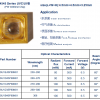 深紫外4545大功率UVD UVCLED灯珠-PW芯片