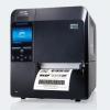 SATO CL4NX RFID标签打印机全国总代