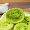 猕猴桃脆果蔬脆厂家生产加工代理加盟 批发订制OEM贴牌代工