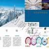 滑雪场票务系统阜新人脸翼闸